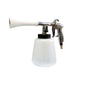 Аппарат для хим чистки TORNADO С-10 50102